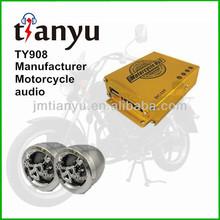 Big guarantee Jiangmen professional manufacturer petrol and electric scooter