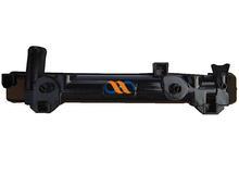 Hot Sales Radiator Tank for Daihatsu Mira/Opti.Move/L900 98-00 bottom 16400-97207/9/10/02/06