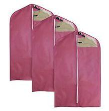 garment dress cover