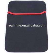 OEM Neoprene laptop sleeve bag computer bag