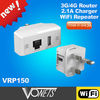 /product-gs/vonets-professional-300mbps-repeater-3g-signal-booster-1587016896.html