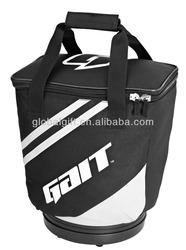 Ball Holder Bag for golf, baseball, hockey