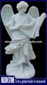 Cheveux courts mâle. sculpture moderne pour la vente
