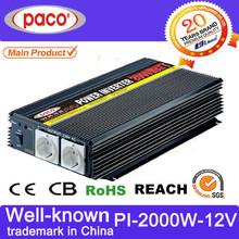 saldatrice inverter stanley power 2000 watt 12 vol for car