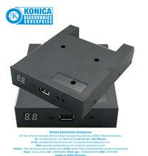 lecteur de disquette usb convertisseur roland korg yamaha émulateur