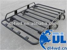 Jeep Car Roof Rack