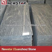 Newstar special natural granite wholesale