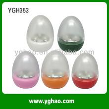YGH353 Energy-Saving Hanging Camp Light