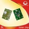 Reset Chip for panasonic kx mb1500 KX-MB1520 Toner Cartridge Chips