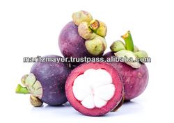 Hot Sale Fruit and Flower Slimming Capsule