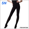 Favorites Compare Professional wholesale fashion hot girls tights