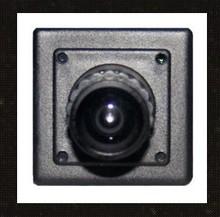 BOSCAM FPV goggles CM211 Camera for FPV