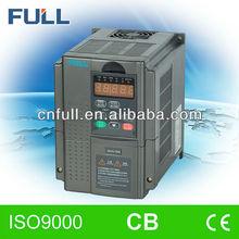 VFD inverter 1kv