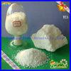 Refractory grade white aluminum oxide grain with Al2O3 99.2 min