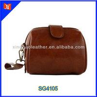 Retro mini handbag women clutch bag, shoulder sling cell phone wallet bag
