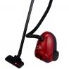 Vacuum Cleaner myDOMO Rabbit 1400W