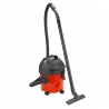 Dry and Wet Vacuum Cleaner myDOMO