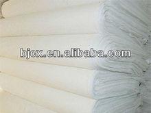 100%cotton 40x40 133x72 63'greyfabric.cotton.textile