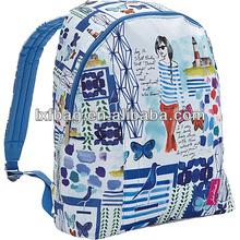 2012 best selling outdoor backpack school shoulder bag designer