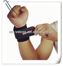 High quality elastic wrist strap