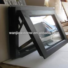 Awning Window Awning Window Electric Opener
