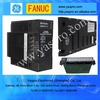 (New GE FANUC Part)A63L-0001-0428/CT