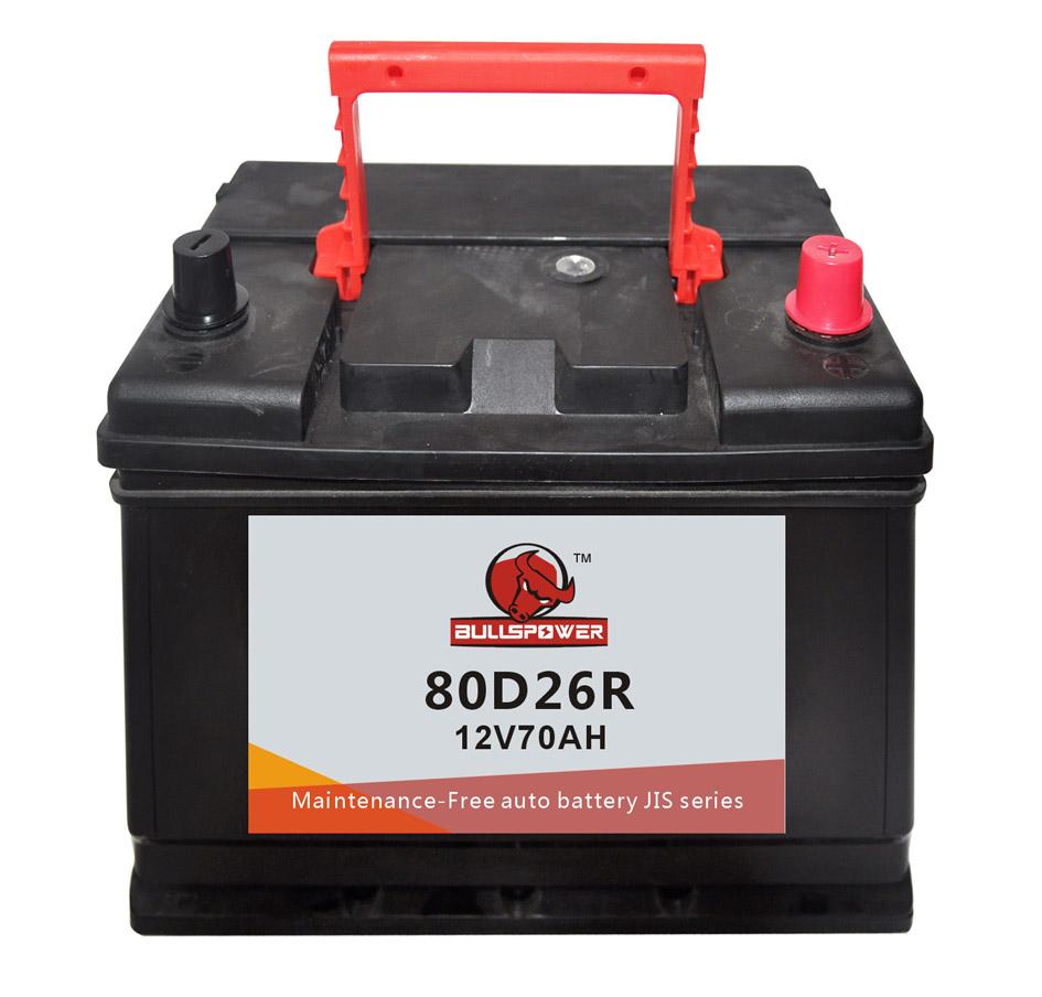 Cheap car battery toyota yaris hybrid