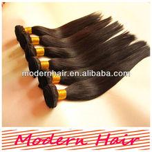 Unprocessed Hair Cheap Wholesale 100% Brazilian Virgin Hair AAAAA Grade Virign Brazilian Hair Extension