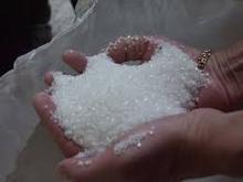 Refined White Cane Sugar Icumsa 45,100,150