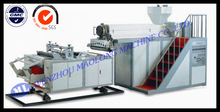 The Queen Of Quality And Special Price ML Extruding And Casting Machine