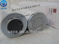 hattı filtresi hc2226fkt6h50 kullanımı metalurji