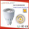 lighting store gu10 mini led residential lighting gu10 led 9 watt