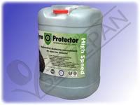 Sealant for passenger car tires 25 L