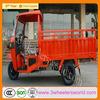 Made in China wholesale low price 150cc/ 200cc motorized mini pocket motor bike