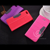 2013 new products hot selling for iphone 5c,wallet pu leather case for iphone 5c