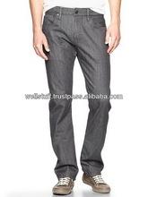 Multipurpose kevlar lined Motorcycle jeans for men