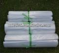 el precio de fábrica imágenes claras de bolsas de plástico