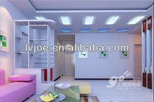 Building Standard Ceiling Gypsum Plaster Board Styles