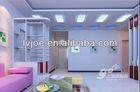 Building Standard Ceiling waterproof plasterboard Styles
