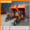 Made in China Wholesale Cheap 150cc/200cc/250cc DaYun Engines Motorized motorcycle with pedals