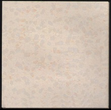 marble ceramic composite tile