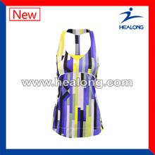 tennis wear for women ,custom tennis wear for ladies