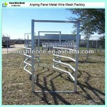 arena horse panels/stallion pens(direct factory)