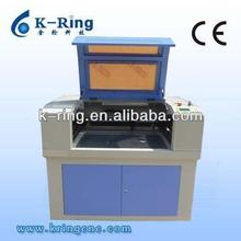 KR960 CO2 Laser die board engraving cutting machine