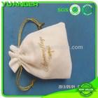 Special economic china cheap mk handbags.
