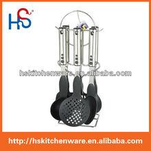 Professional kitchen appliances you're worth it 8399B