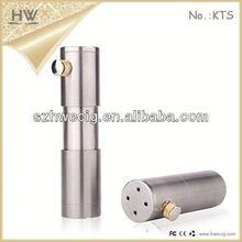 wholesale hardware factory best big mod 2012 electronic cigarette dubai