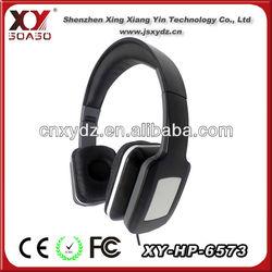 40mm speaker famous brand headphone bag professional