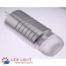 dimmable g4 led bulb 10-30v