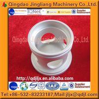 3d auto parts drawing services/Best Quality CNC Machined Aluminum Part